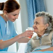 Best Traveling Nurse Company | Home Nursing Care Services in USA
